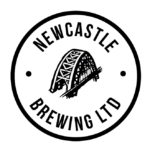 New_Brew_Logo_Circle_small_white